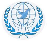 Association of World Citizens